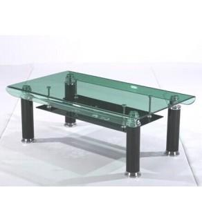 Tea table CT-304