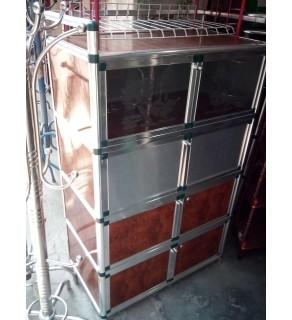 kitchen Rack 518mdf