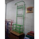 215 Shoe Hanger