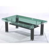 Tea table CT-304