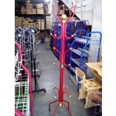Taiwan Hanger