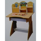 Baby Reading Table C-01