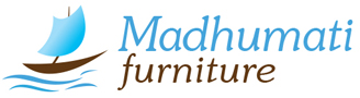 Welcome to Madhumati Furniture
